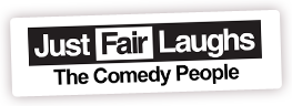 justfairlaughs.org.uk